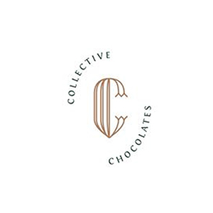 collectivechocolates
