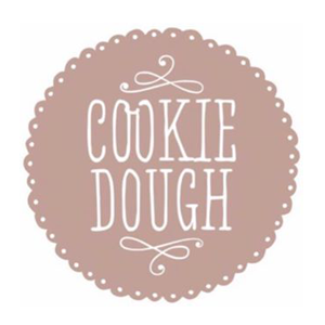 cookiedough